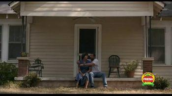 Just Mercy - Alternate Trailer 36