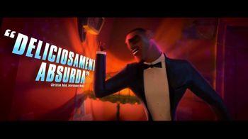 Spies in Disguise - Alternate Trailer 49