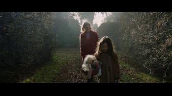 The Turning - Alternate Trailer 4