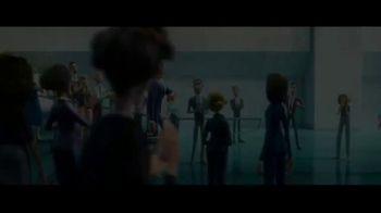 Spies in Disguise - Alternate Trailer 50