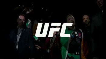 UFC Fight Pass TV Spot, 'One Destination' - Thumbnail 1