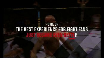 UFC Fight Pass TV Spot, 'One Destination' - Thumbnail 3