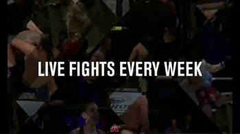UFC Fight Pass TV Spot, 'One Destination' - Thumbnail 9