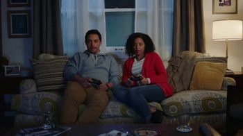 San Diego County Credit Union (SDCCU) TV Spot, 'Infestation' - 5 commercial airings