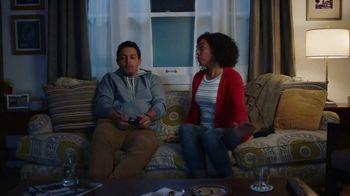 San Diego County Credit Union (SDCCU) TV Spot, 'Infestation' - Thumbnail 5