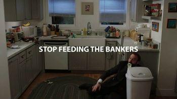 San Diego County Credit Union (SDCCU) TV Spot, 'Infestation' - Thumbnail 8