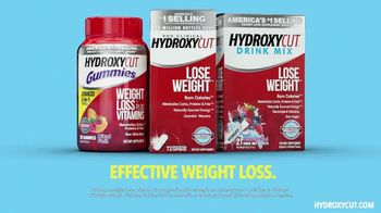 Hydroxycut TV Spot, 'Goals: Relive Your Prom' - Thumbnail 6