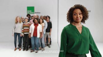 H&R Block TV Spot, 'No Brainer'