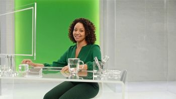 H&R Block TV Spot, 'Glass Office'