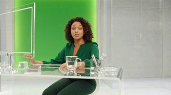H&R Block TV Spot, 'Glass Office'