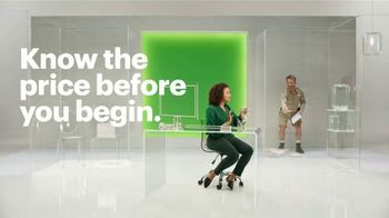 H&R Block TV Spot, 'Glass Office' - Thumbnail 9