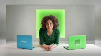 H&R Block Online TV Spot, 'May Never Know' - Thumbnail 1