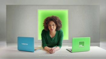 H&R Block Online TV Spot, 'May Never Know' - Thumbnail 4