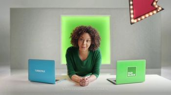 H&R Block Online TV Spot, 'May Never Know' - Thumbnail 6