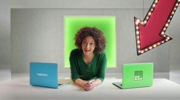 H&R Block Online TV Spot, 'May Never Know' - Thumbnail 7