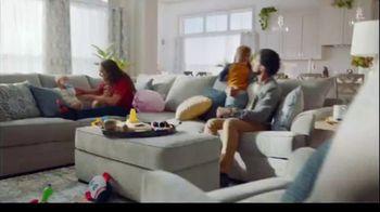 Broyhill Furniture TV Spot, 'Live On' - Thumbnail 3