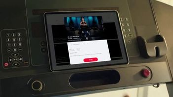 Peloton Digital TV Spot, 'Every Class: Join for $12.99 Per Month' Song by Mark Ronson