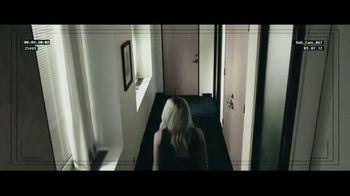 Bombshell - Alternate Trailer 45