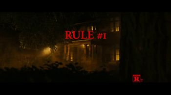 The Grudge - Alternate Trailer 21