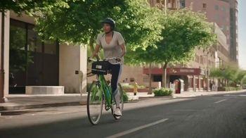 Marriott Bonvoy TV Spot, 'Room for More: Never Done Before' - Thumbnail 4