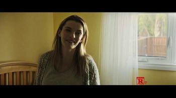 The Grudge - Alternate Trailer 22