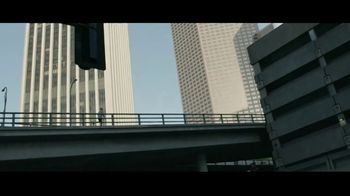 Northwestern Mutual TV Spot, 'Travel Planning' Song by the Avett Brothers - Thumbnail 3