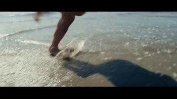 Northwestern Mutual TV Spot, 'Travel Planning' Song by the Avett Brothers - Thumbnail 4
