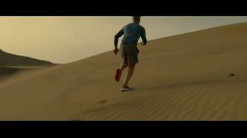 Northwestern Mutual TV Spot, 'Travel Planning' Song by the Avett Brothers - Thumbnail 6