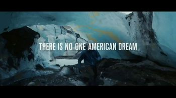 Northwestern Mutual TV Spot, 'Travel Planning' Song by the Avett Brothers - Thumbnail 7