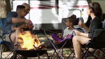 Camping World TV Spot, 'Get More'