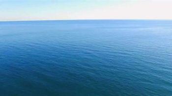 Virgin Voyages TV Spot, 'Set Sail the Virgin Way' - Thumbnail 1