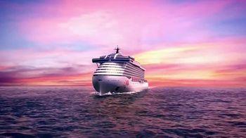 Virgin Voyages TV Spot, 'Set Sail the Virgin Way' - Thumbnail 10