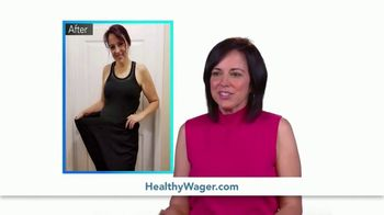 HealthyWage TV Spot, 'Paid to Lose Weight' - Thumbnail 5
