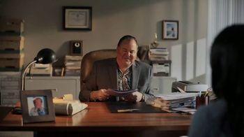 AT&T Wireless TV Spot, 'OK Tax Professional' - Thumbnail 1