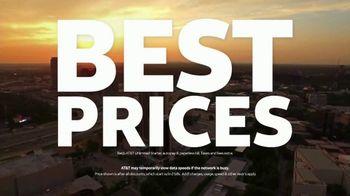 AT&T Wireless TV Spot, 'OK Tax Professional' - Thumbnail 9