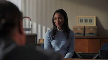 AT&T Wireless TV Spot, 'OK Tax Professional'