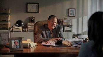 AT&T Wireless TV Spot, 'OK Tax Professional' - Thumbnail 3