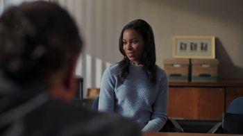 AT&T Wireless TV Spot, 'OK Tax Professional' - Thumbnail 4