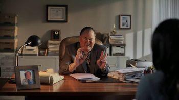 AT&T Wireless TV Spot, 'OK Tax Professional' - Thumbnail 5