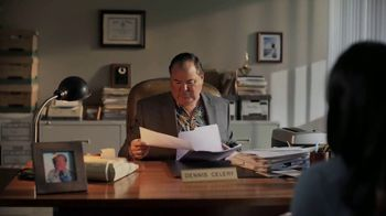 AT&T Wireless TV Spot, 'OK Tax Professional' - Thumbnail 6