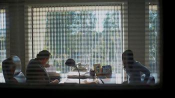 AT&T Wireless TV Spot, 'OK Tax Professional' - Thumbnail 7