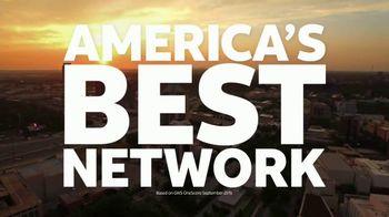 AT&T Wireless TV Spot, 'OK Tax Professional' - Thumbnail 8