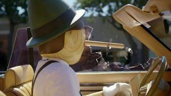 GEICO TV Spot, 'Pinocchio Sequel: Parking' - Thumbnail 10