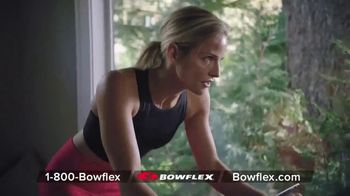Bowflex New Year's Sale TV Spot, 'Why Limit Yourself'
