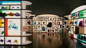 Zulily TV Spot, 'Joy of Shopping: Best Price Promise'