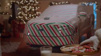 Ford Built for the Holidays Sales Event TV Spot, 'Spoil the Surprise' [T2]