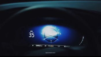 Ford Built for the Holidays Sales Event TV Spot, 'Completely Re-Imagined' [T2] - Thumbnail 2
