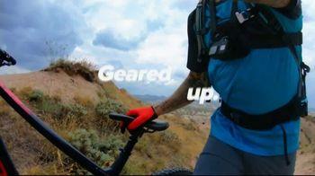 GoPro HERO8 TV Spot, 'Peak Location' - Thumbnail 3