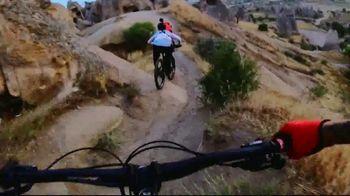 GoPro HERO8 TV Spot, 'Peak Location' - Thumbnail 4