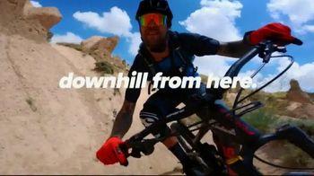 GoPro HERO8 TV Spot, 'Peak Location' - Thumbnail 5